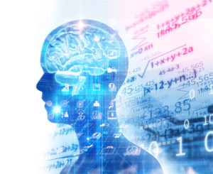 Neuroscience Brain-Based Learning Cognitive Psychology in Digital Classroom