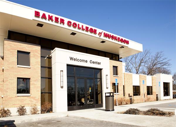 OLC Quality Scorecard - Baker Online Case Study