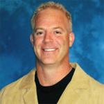 Dr. Scott Hamm