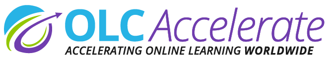 OLC Accelerate 2018 new logo