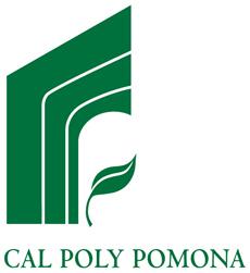 Cal Poly Paloma Logo