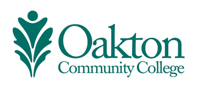 2017 dliaward winner oakton community college