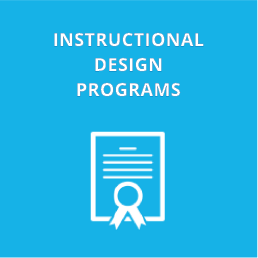 Instructional Designer Certificate Vs Instructional Design Mastery Series Which Program Is Right For Me