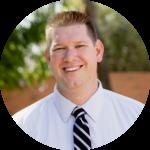 2018 Emerging Scholar - Matt Romanoski