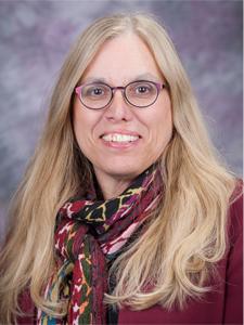 Dr. Karen Pedersen image