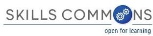 SkillsCommons logo