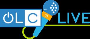 OLC Live Logo Final - RGB (1)