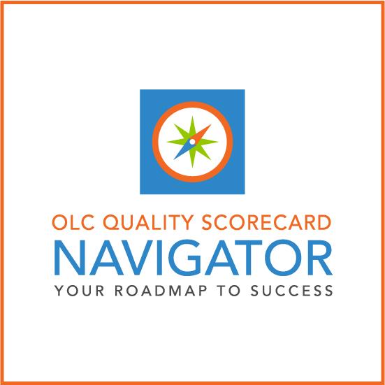 Quality Scorecard Navigator