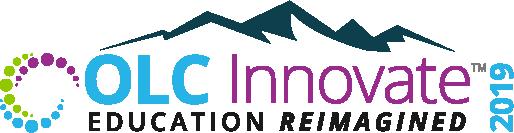 Innovate 2019 Logo