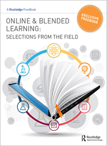 Online & Blended Learning - eBook