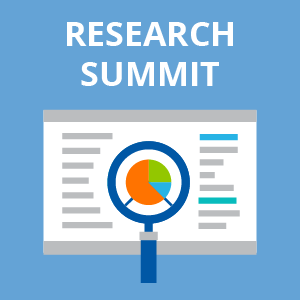 OLC Digital Learning Research Summit - OLC