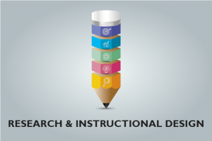 Research & Instructional Design