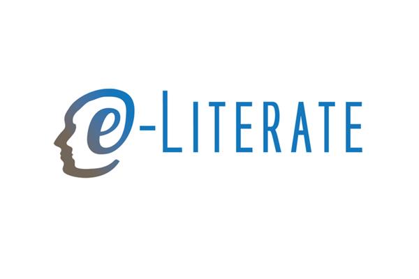 e-Literate blog