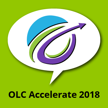 Accelerate 2018 - Helpful Information