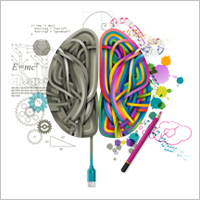 Neuro Cognitive & Learning Sciences