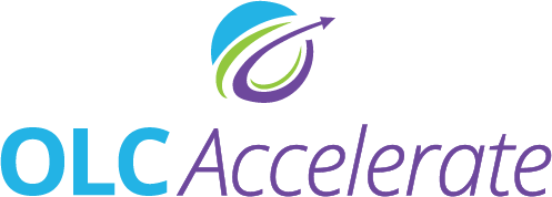 OLC Accelerate - Online Education Conference