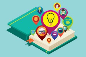 IMPLEMENTING OPEN EDUCATIONAL RESOURCES