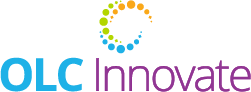 OLC INNOVATE Online Education Conference