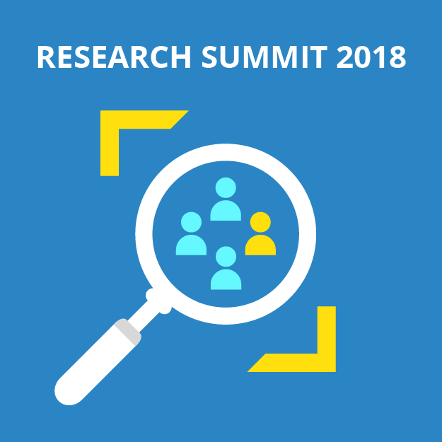 DIGITAL LEARNING RESEARCH SUMMIT