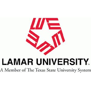 Lamar-University-Logo