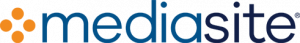 Mediasite Logo