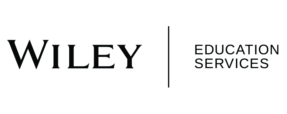 Wiley web logo