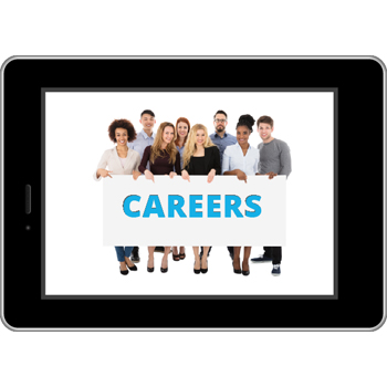 Careers at OLC