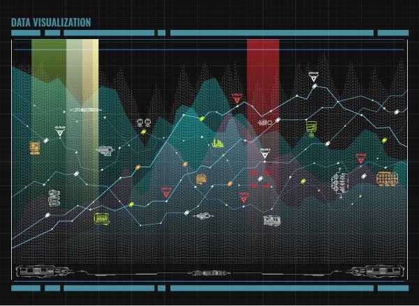 Data Visualization - Storytelling with Data - Infographics-01