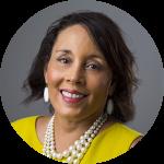 Susan Wilson Vice Chancellor , Division of Diversity and Inclusion,  Associate Adjunct Professor, Counseling Psychology  University of Missouri-Kansas City
