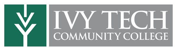 Ivy Tech Community College Logo