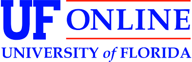 UF Online - University of Florida