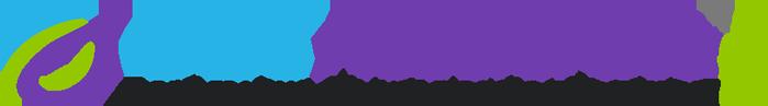 Accelerate 2019 Logo