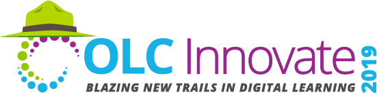 OLC Innovate Ranger Program - Blazing New Trails in Digital Learning