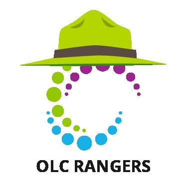 Innovate Ranger Hat