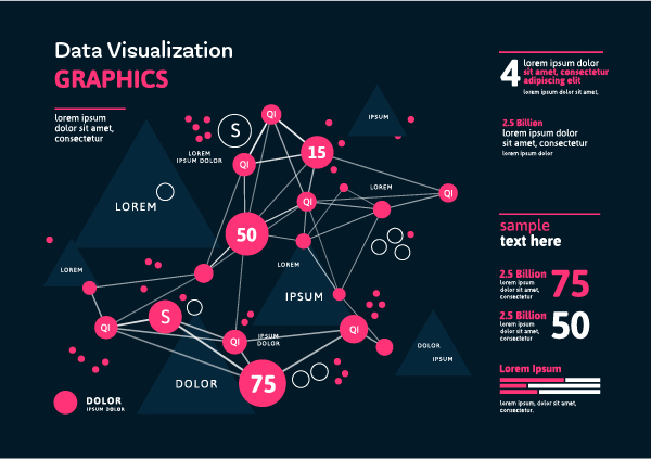 Storytelling-with-Data-Visualization-Instructional-Design-Workshop