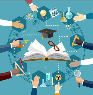 Teacher Network Faculty Support Workshops