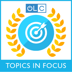 Topics in Focus Workshops