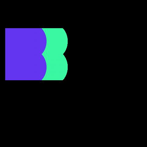 Bibliotech Logo