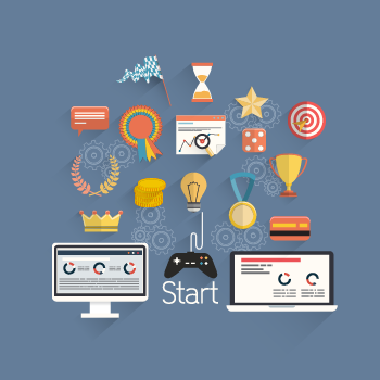 Gamification and Game-Based Learning Workshop