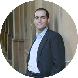 Ross Dawson OLC Accelerate 2019 Keynote Speaker