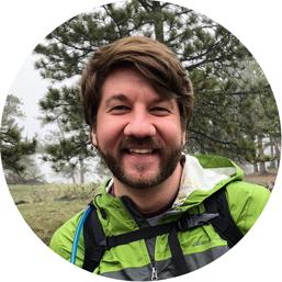 Jason Drysdale, University of Colorado - Denver
