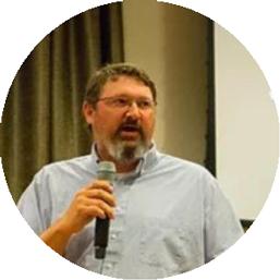Dr. Ben Deaton