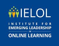 IELOL Logo