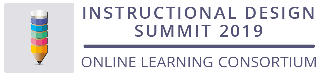 Olc Instructional Design Summit