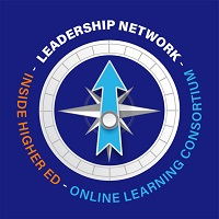 OLC Leadership Network Event