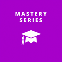 Mastery Series Image