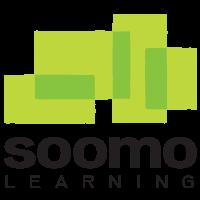 Soomo Learning logo