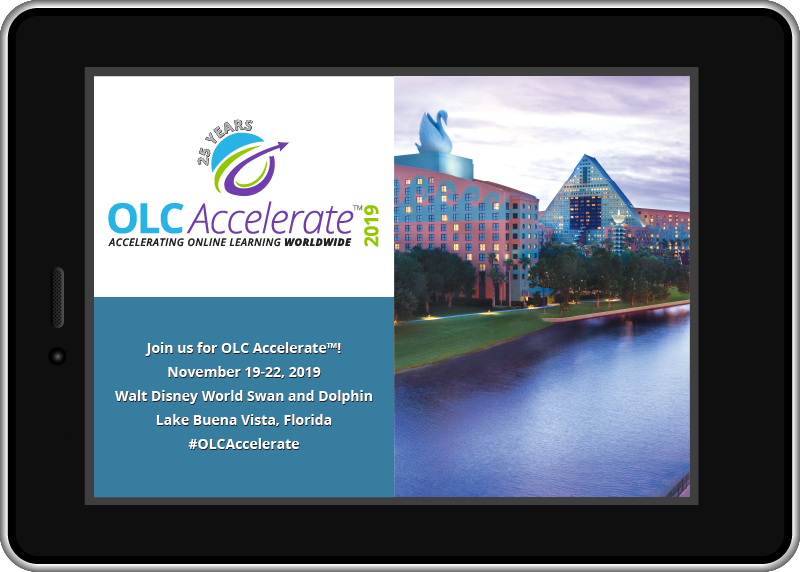 Swan-Dolphin-Hotel-OLC-Accelerate-2019
