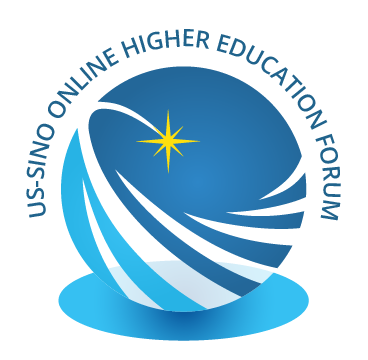 US-SINO Online Higher Education Forum 2019