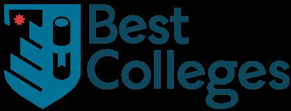 BestColleges logo